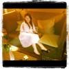 Stephanie Gallacher Facebook, Twitter & MySpace on PeekYou