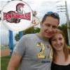Dale Melling Facebook, Twitter & MySpace on PeekYou