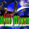 Corey Wild Facebook, Twitter & MySpace on PeekYou
