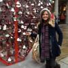 Lisa Dobbin Facebook, Twitter & MySpace on PeekYou