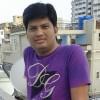 Vikas Patel Facebook, Twitter & MySpace on PeekYou