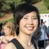 Lisa Ha, from Harrisonburg VA