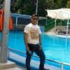 Karan Dixit, from Delhi