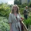 Elizabeth Kelly Facebook, Twitter & MySpace on PeekYou