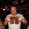 Stephen Ewing Facebook, Twitter & MySpace on PeekYou