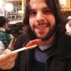 Matt Ludlow Facebook, Twitter & MySpace on PeekYou