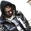 Connor Fanning Facebook, Twitter & MySpace on PeekYou