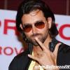 Bharat Parmar Facebook, Twitter & MySpace on PeekYou