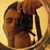 Marcio Mion Facebook, Twitter & MySpace on PeekYou