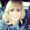 Claire Gargan Facebook, Twitter & MySpace on PeekYou