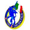 Chelsea Italia Facebook, Twitter & MySpace on PeekYou