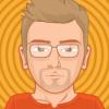 Paul Wickstead Facebook, Twitter & MySpace on PeekYou