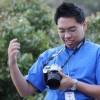 Steven Tran Facebook, Twitter & MySpace on PeekYou