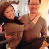 Hannah Lau Facebook, Twitter & MySpace on PeekYou