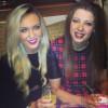 Hannah Murrie Facebook, Twitter & MySpace on PeekYou