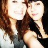 Kayleigh Scott Facebook, Twitter & MySpace on PeekYou