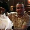 Lee Elder Facebook, Twitter & MySpace on PeekYou