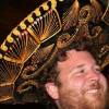 David Roberts Facebook, Twitter & MySpace on PeekYou