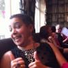 Angela Kincaid Facebook, Twitter & MySpace on PeekYou