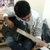 Anees Khan Facebook, Twitter & MySpace on PeekYou
