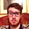 Joshua Biggs Facebook, Twitter & MySpace on PeekYou
