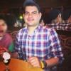 Gary Orellana Facebook, Twitter & MySpace on PeekYou