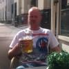 Lee Trotter Facebook, Twitter & MySpace on PeekYou