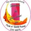 Pink Fund Facebook, Twitter & MySpace on PeekYou