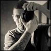 Sean Cooper Facebook, Twitter & MySpace on PeekYou