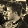 Luke Binczyk Facebook, Twitter & MySpace on PeekYou