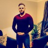 Christopher Shields Facebook, Twitter & MySpace on PeekYou