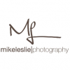Mike Leslie Facebook, Twitter & MySpace on PeekYou