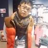 Neil Dai Facebook, Twitter & MySpace on PeekYou