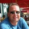 Keith Johnston Facebook, Twitter & MySpace on PeekYou