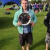 Angus Dixon Facebook, Twitter & MySpace on PeekYou
