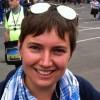 Judith Brandner Facebook, Twitter & MySpace on PeekYou