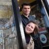 Emma Pattullo Facebook, Twitter & MySpace on PeekYou