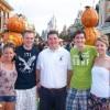 Andrew Leggat Facebook, Twitter & MySpace on PeekYou