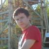 Maciej Pajak Facebook, Twitter & MySpace on PeekYou