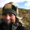 Harriet Lang Facebook, Twitter & MySpace on PeekYou