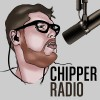 chipper nicodemus
