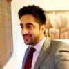 Abdul Shahid Facebook, Twitter & MySpace on PeekYou