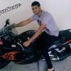 Sujan Shetty Facebook, Twitter & MySpace on PeekYou