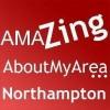 Ama Northampton Facebook, Twitter & MySpace on PeekYou