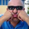 David Manning Facebook, Twitter & MySpace on PeekYou