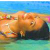 Carla Macedo Facebook, Twitter & MySpace on PeekYou