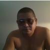 Antonio Orosco Facebook, Twitter & MySpace on PeekYou