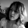 Janey Clothing Facebook, Twitter & MySpace on PeekYou