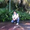 Dhaval Patel Facebook, Twitter & MySpace on PeekYou
