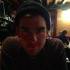 John Ward Facebook, Twitter & MySpace on PeekYou